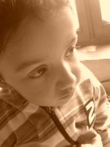 wpid-20131031_132955.jpg
